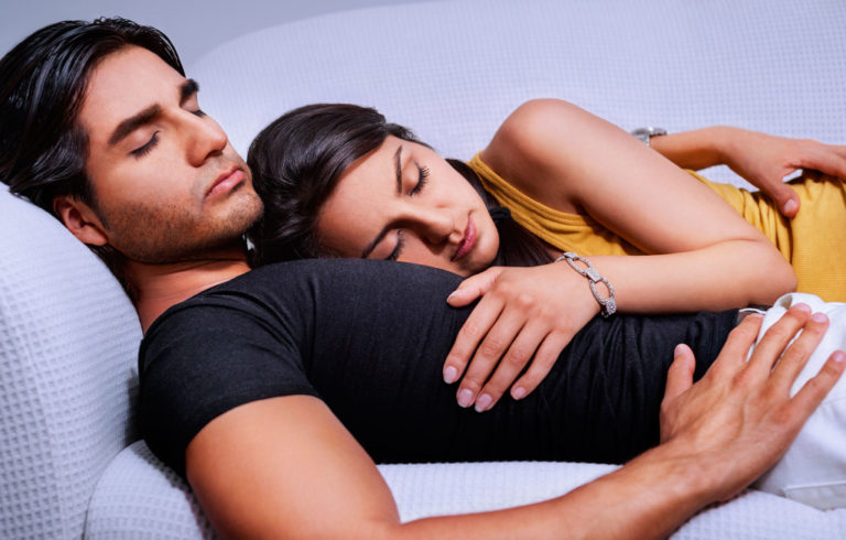 Верность и преданность к своей партнёрше является главнейшем приоритетом для него, когда он состоит в отношениях.