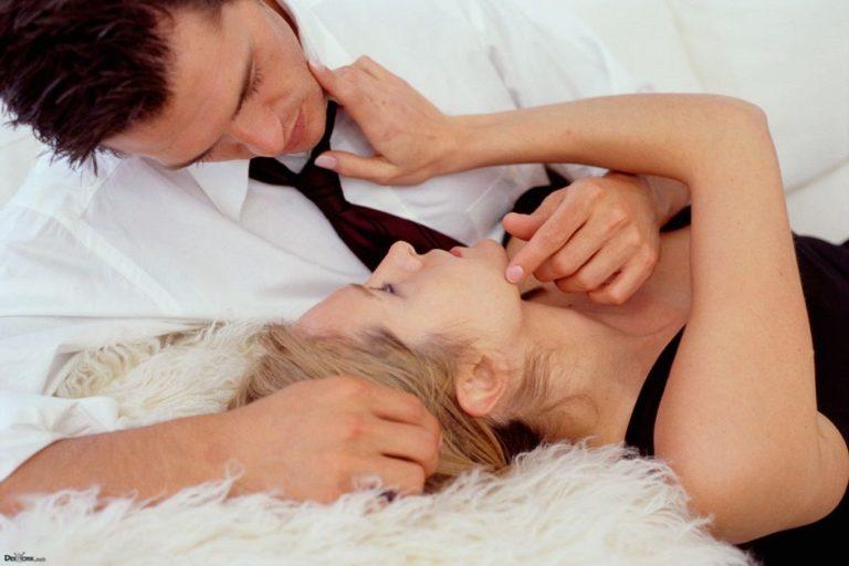 Сексуальные отношения между пожилыми людьми видео точно