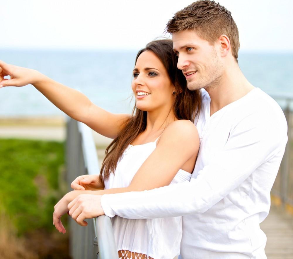 фото самых счастливых пар хочу приобрести хорошую