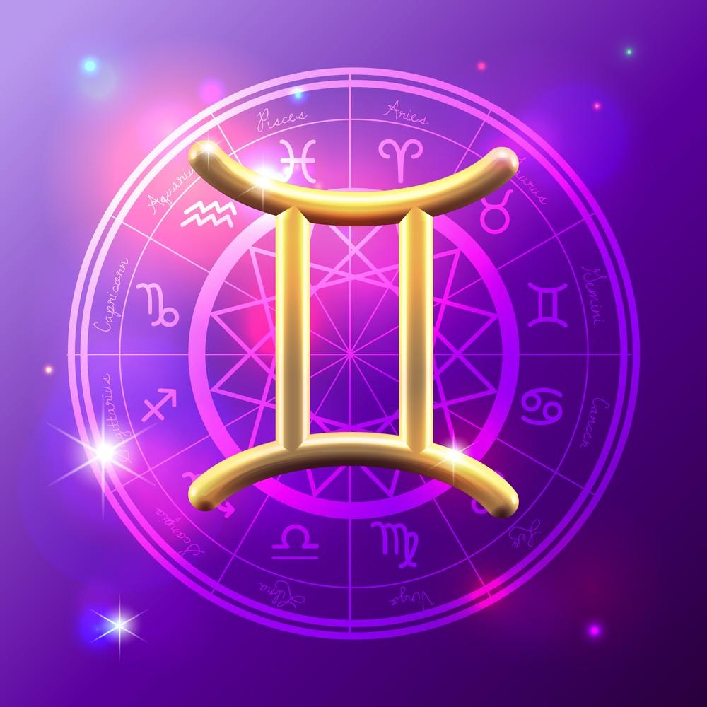 Фото: Астрологический знак